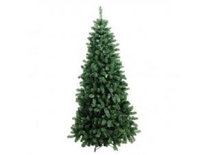 Χριστουγεννιάτικο Δέντρο 2,10 Παρνασσός