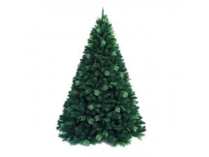 Χριστουγεννιάτικο Δέντρο MAKALU 2.10 m