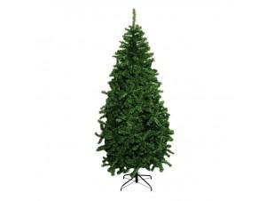 Χριστουγεννιάτικο Δέντρο Ossa Slim 2.10 m