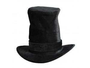 Αποκριάτικο καπέλοΤρελοκαπελά