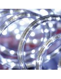 LED φωτοσωλήνας σε σχέδιο Φανάρι