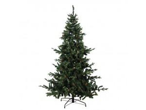 Χριστουγεννιάτικο Δέντρο 2,10 MRC PVC-PE