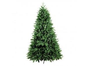 Χριστουγεννιάτικο Δέντρο 1,80 ΓΡΑΜΜΟΣ
