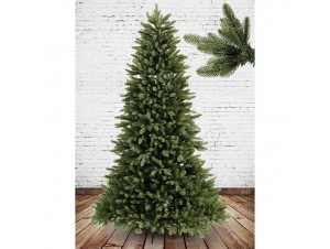 Χριστουγεννιάτικο Δέντρο 2,10 FUJI