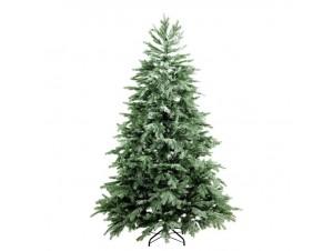 Χριστουγεννιάτικο Δέντρο ARIZONA 1,80 μ