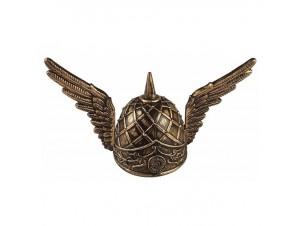 Αποκριάτικο καπέλο Αρχαίου Ημίθεου