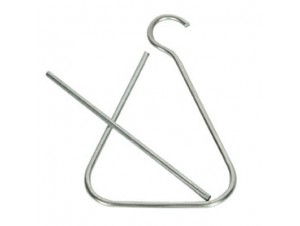 Τρίγωνο για τα κάλαντα