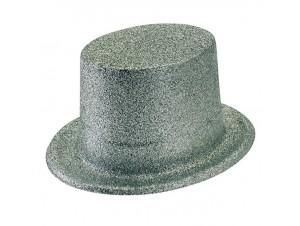 Αποκριάτικο καπέλο Γκλίτερ