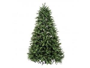 Χριστουγεννιάτικο Δέντρο North Pine 2,10