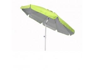 Ομπρέλα Παραλίας Μεταλλική