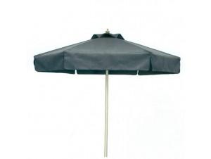 Ομπρέλα Αλουμινίου 200/8 ALU 2AA 2m Επαγγελματική