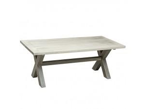Μοναστηριακού τύπου Τραπέζι