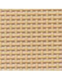 Πανί διάτρητο συνθετικό για Πολυθρόνες σκηνοθέτη 12803