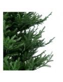 Χριστουγεννιάτικο Δέντρο Full Plastic 2.40 μ.