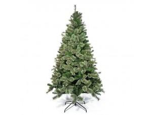 Χριστουγεννιάτικο Δέντρο Casmere 2.10 μ
