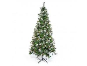 Χριστουγεννιάτικο Δέντρο Maryland 2,40 μ.