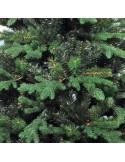 Χριστουγεννιάτικο Δέντρο Jessica 2.10m