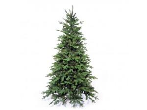 Χριστουγεννιάτικο Δέντρο Jessica 2.40m