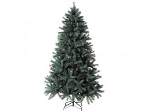 Χριστουγεννιάτικο Δέντρο με 400 Led 2,10 μ.