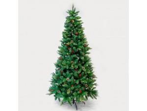 Χριστουγεννιάτικο Δέντρο 1.20m