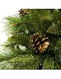 Χριστουγεννιάτικο Δέντρο 2,40m
