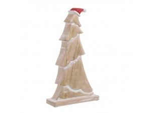 Χριστουγεννιάτικο Διακοσμητικό δέντρο 31 εκ.