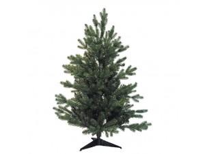 Χριστουγεννιάτικο Δέντρο 0,90 μ.