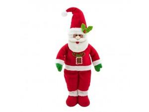 Χριστουγεννιάτικο Διακοσμητικό 56 εκ.