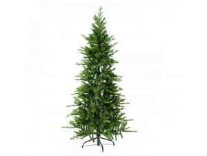 Χριστουγεννιάτικο Δέντρο Spruse fir 1,80