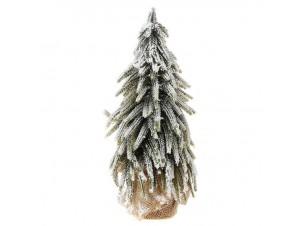 Χριστουγεννιάτικο Δέντρο διακόσμησης 35 εκ.