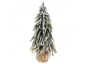 Χριστουγεννιάτικο Δέντρο διακόσμησης 45 εκ.