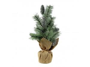Χριστουγεννιάτικο Δεντράκι 32 εκ