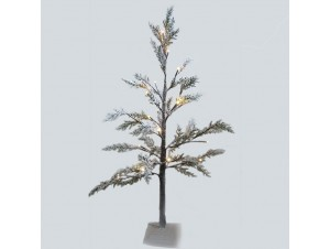 Χριστουγεννιάτικο Δέντρο Decor 1,50 m.