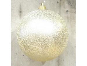 Χριστουγεννιάτικο Κρεμαστό Στολίδι