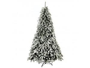 Χριστουγεννιάτικο Δέντρο Χιονισμένο Snowhite 2.10