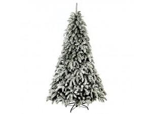 Χριστουγεννιάτικο Δέντρο Χιονισμένο Snowhite 2.70