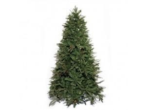 Χριστουγεννιάτικο Δέντρο Tiffany 1.80 m