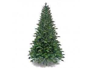 Χριστουγεννιάτικο Δέντρο Franklin Pine 2.10 m