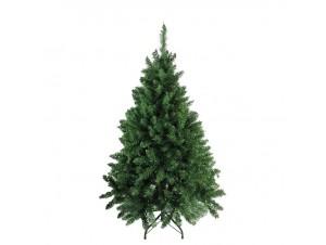 Χριστουγεννιάτικο Δέντρο Showed Oregon 1,50