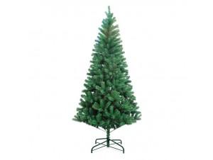 Χριστουγεννιάτικο Δέντρο 1,80 μ.