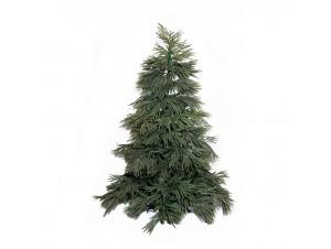 Χριστουγεννιάτικο Δέντρο Kedros 2.10 μ.