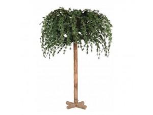 Χριστουγεννιάτικο Δέντρο Ομπρέλα 2,10