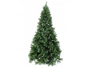 Χριστουγεννιάτικο Δέντρο Deaware Silver Fir 1.80 m
