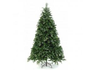Χριστουγεννιάτικο Δέντρο Laguna Green 2.10 μ.