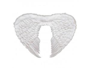Φτερά Αγγέλου Αγιου Βασίλη