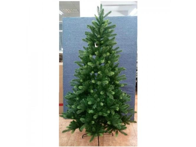 Χριστουγεννιάτικο Δέντρο ARIZONA 2.40 μ.