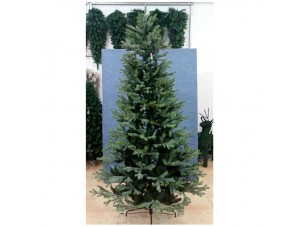Χριστουγεννιάτικο Δέντρο Pindos 2.10 μ.