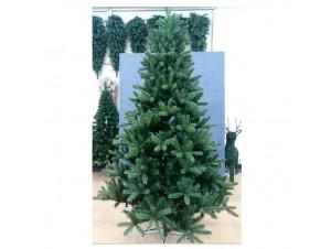 Χριστουγεννιάτικο Δέντρο WINTERFALL 2.10 μ.