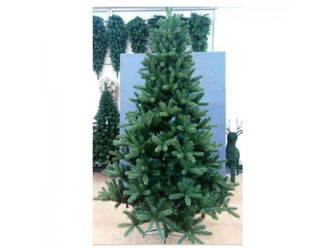Χριστουγεννιάτικο Δέντρο WINTERFALL 2.40 μ.