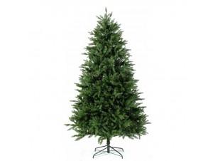 Χριστουγεννιάτικο Δέντρο Laguna Green 1.80 μ.